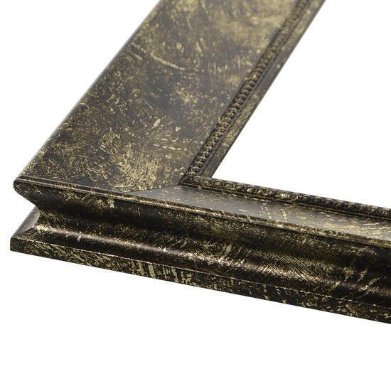 Багетная рамка Багетная рамка для картин Сен Мишель 40x50